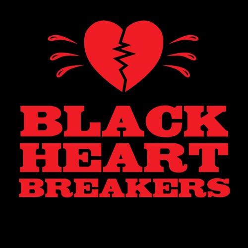 Black Heart Breakers's avatar