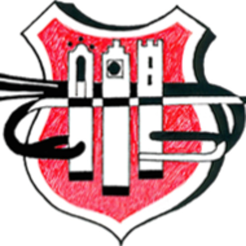 Musikkapelle Neubeuern's avatar