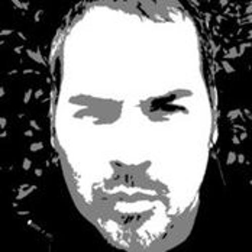 atom ascii's avatar