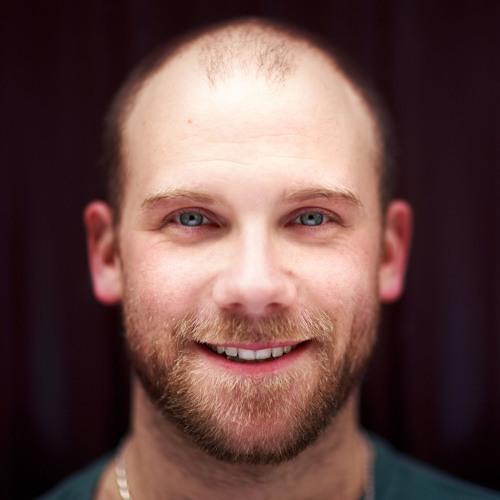Timothy Roller's avatar