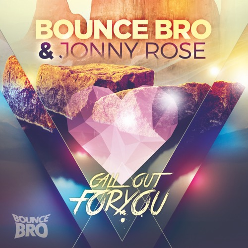 Bounce Bro's avatar