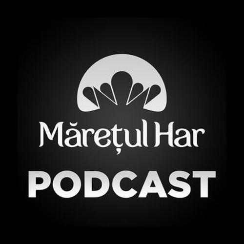 Maretul Har Podcast's avatar