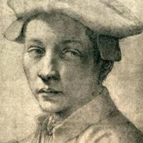 Vincent Zegel's avatar