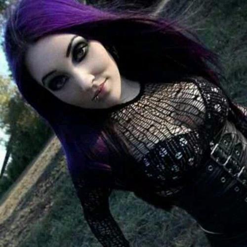 Sofya Nabukova's avatar