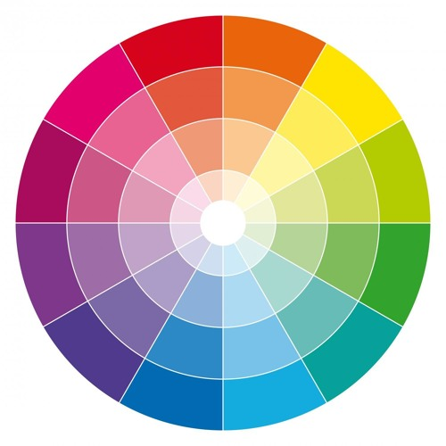 Color Squad Records's avatar