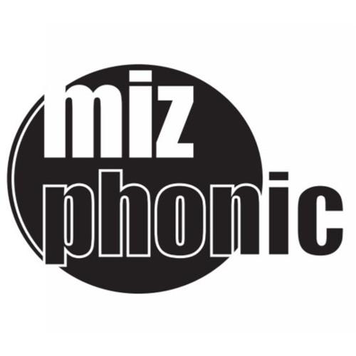 miz.phonic's avatar