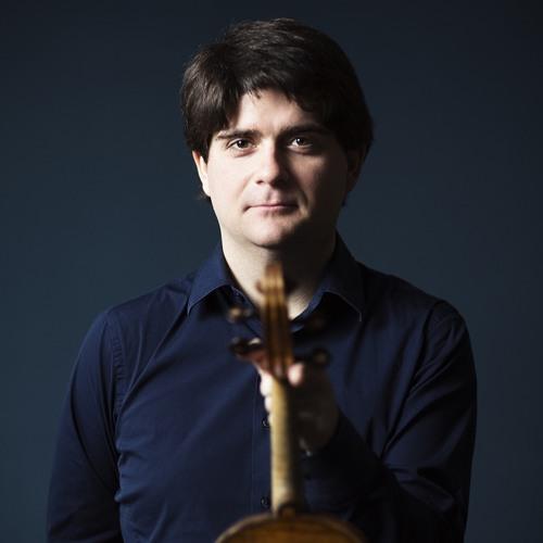 Fedor Rudin's avatar