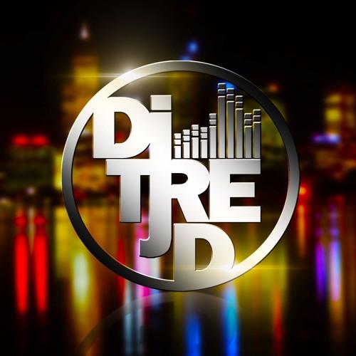 DJTRED's avatar