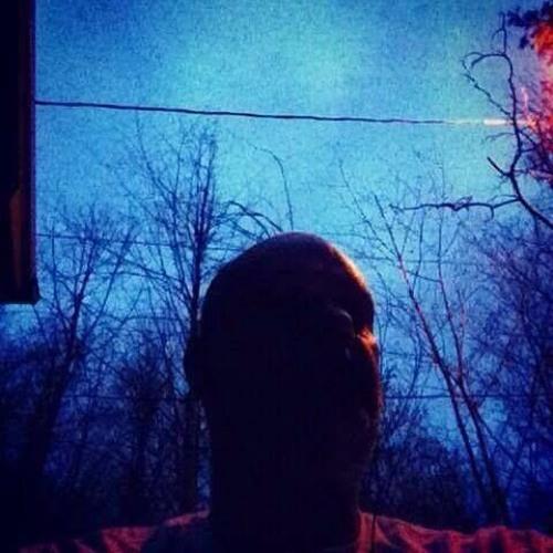 Open Window 1