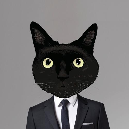 DOPEKATZ's avatar
