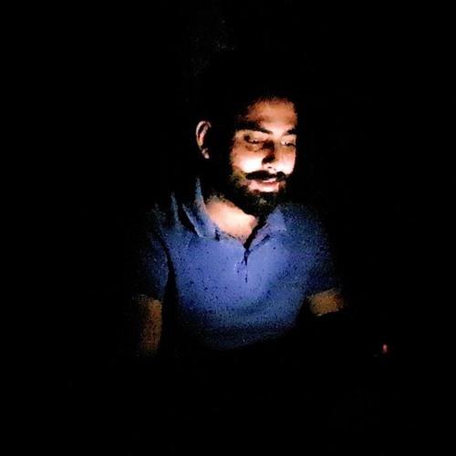 afzaal ali's avatar