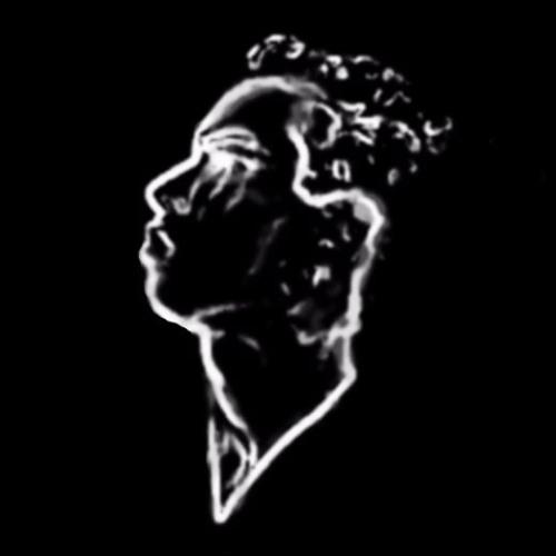 r4usch3n / n0ise's avatar