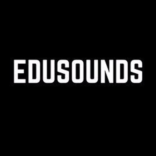 Edusounds World's avatar