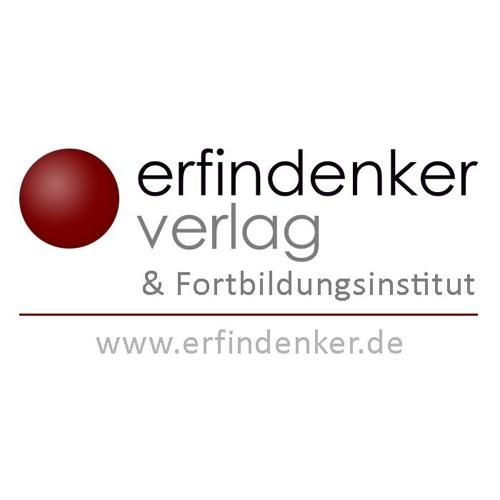 erfindenker Verlag & Fortbildungsinstitut's avatar