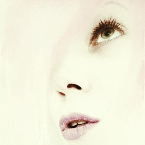 Daydreams's avatar