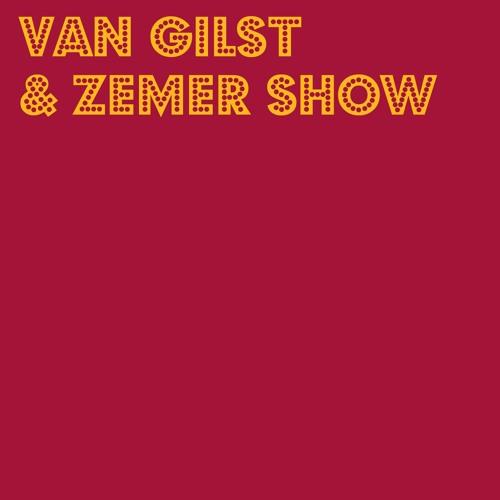 van Gilst & Zemer Show (seizoen 1)'s avatar