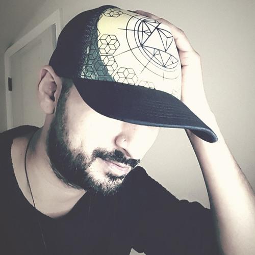 Danny Ladwa's avatar