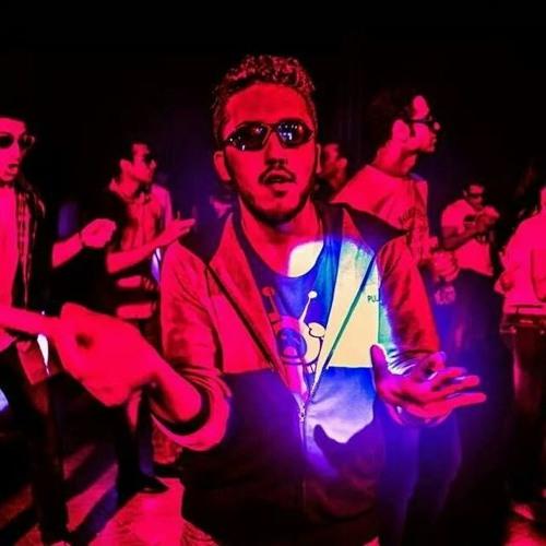 Hamza Garawani's avatar