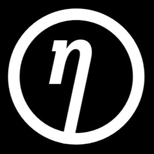 Netri e i Laredo's avatar