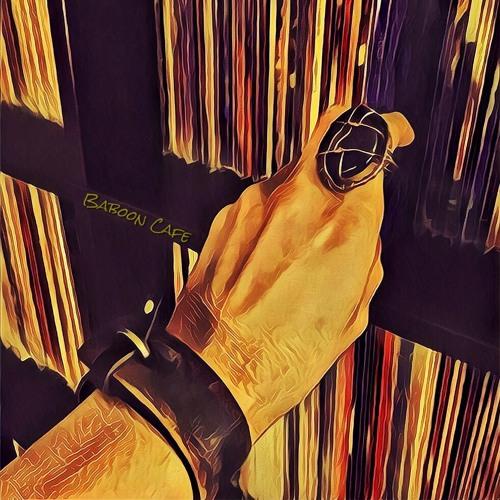 Vinyl Slice's avatar