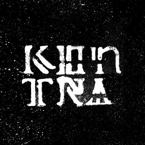 KONTRA's avatar