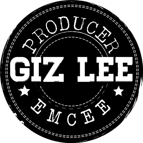 GizLee's avatar