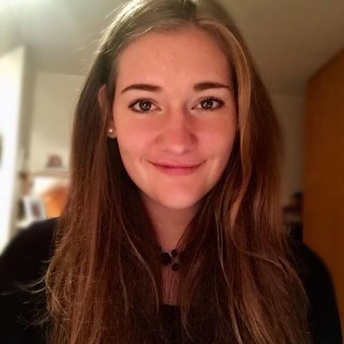 Angelina Lombardelli's avatar