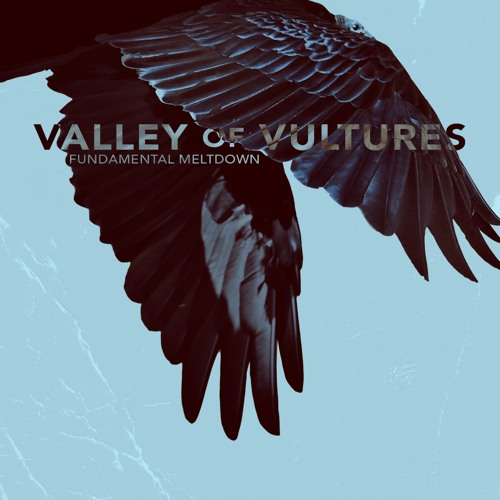 Valley Of Vultures's avatar
