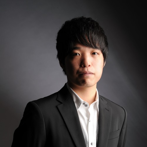 Wataru MUKAI's avatar