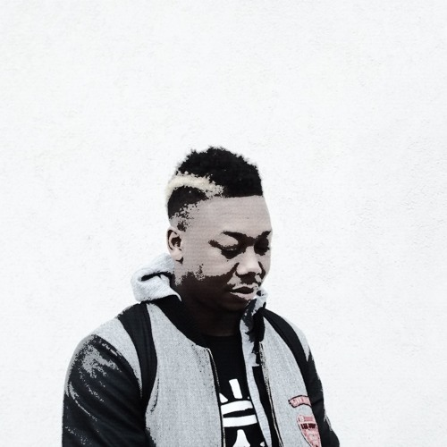 Strikeofficial's avatar