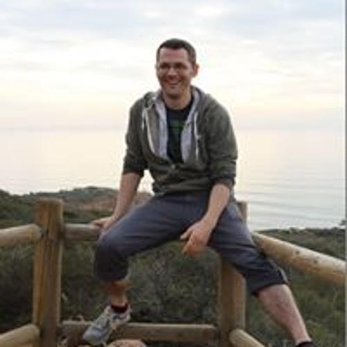 Drew Kebbel's avatar