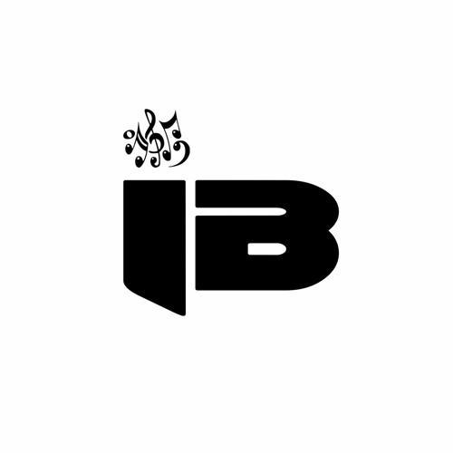 IntroBeatz's avatar