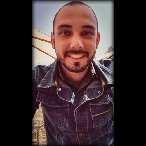 Fael13's avatar