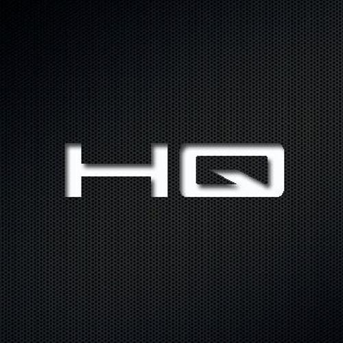 Filter HQ's avatar