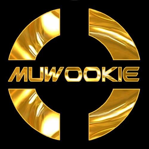 Muwookie - Got 2 Have