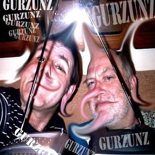 GuRzUnZ's avatar