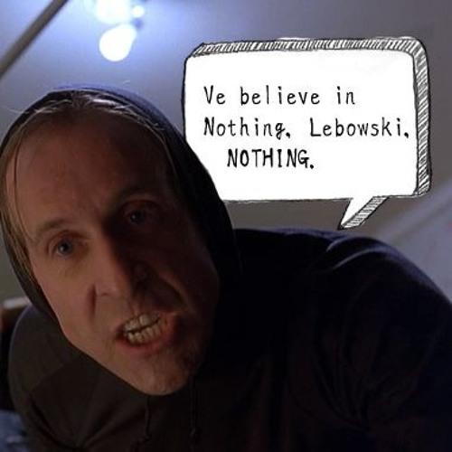 Sean Buckman's avatar