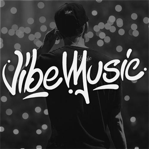 VibeMusic's avatar