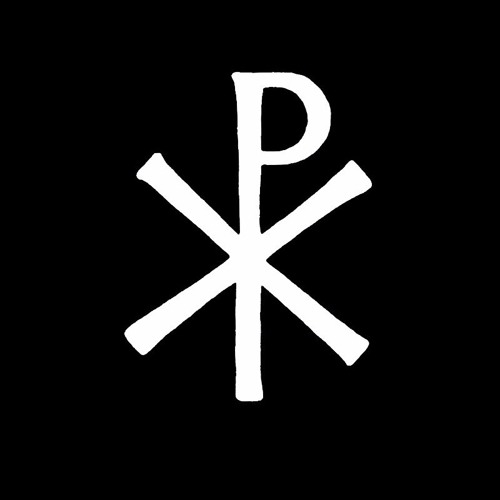 AthoniteTestimony.com's avatar