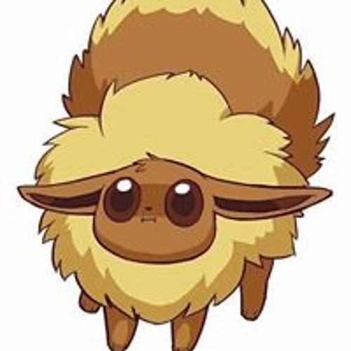 Cody Carlisle's avatar