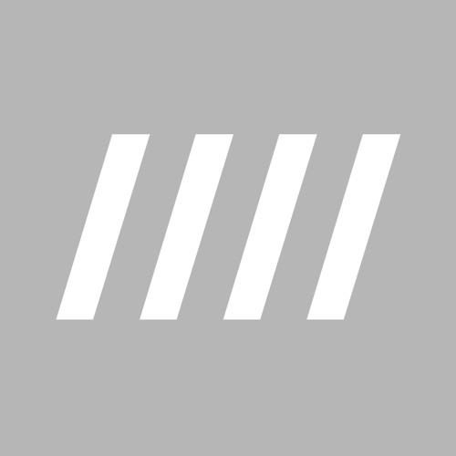 O / T / W / A / S's avatar