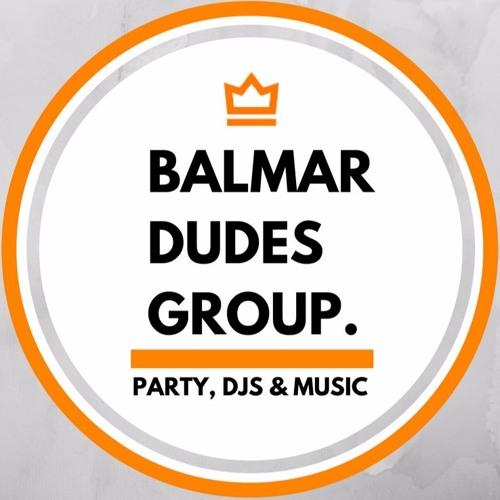 BALMAR DUDES GROUP's avatar