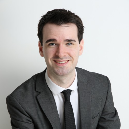 EricJonesC's avatar