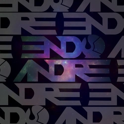 Endo Andre's avatar