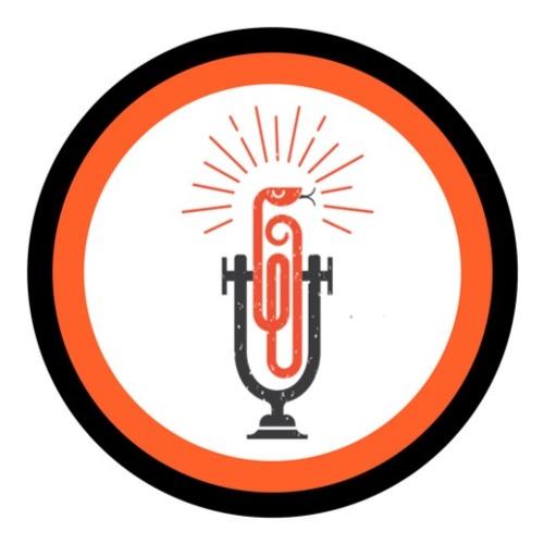 WSUM 91.7 FM's avatar