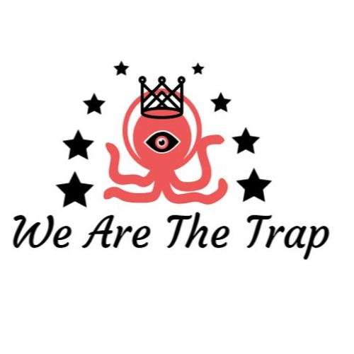 We Are The Trap's avatar