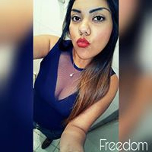 Josefina Sanchez Reyes's avatar