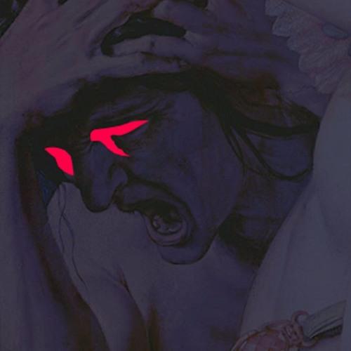 Мөнхцэлмэг Б.'s avatar