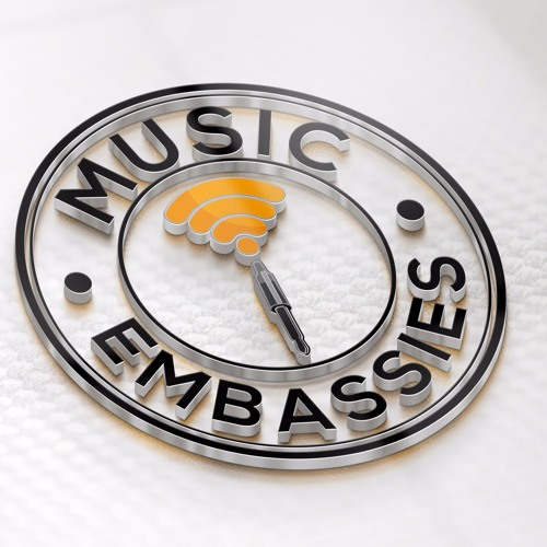 Music Embassies's avatar
