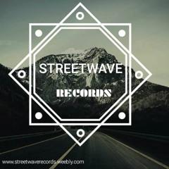 Streetwave Records™